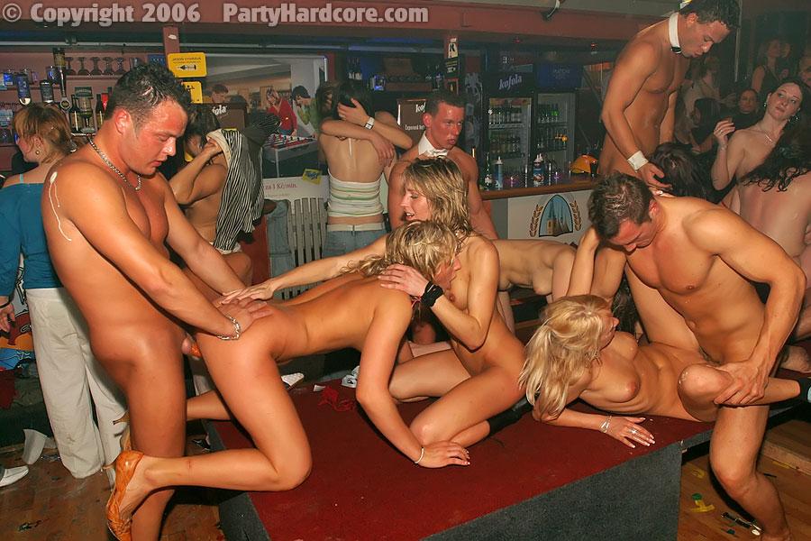 individualniy-tayland-porno-turizm-spb